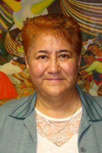 Guadalupe Ortega Pierres